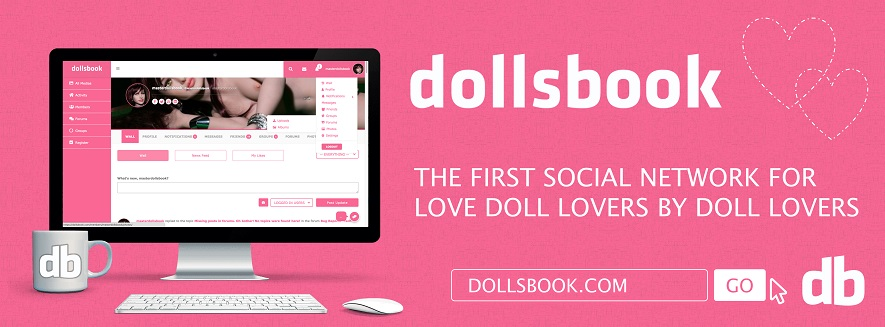 dollsbook banner