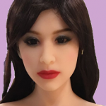 Profile picture of DomDolls