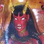 Profile picture of kainxxx2000