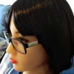 Profile picture of Circaman