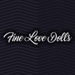 Group logo of Fine Love Dolls ®